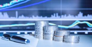 Quel placement financier pour une durée de 0 à 2 ans (court terme) ?