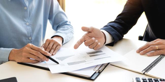 Quel placement financier pour une durée de 2 à 5 ans ?