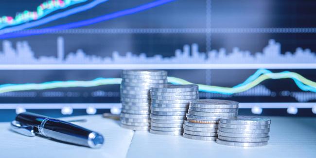 Quel placement financier pour une durée de 0 à 2 ans ?