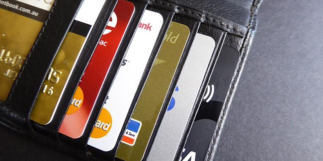 Carte bancaire : comment la choisir ? Nos conseils