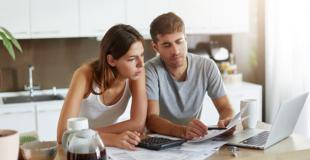 Bien gérer son budget familial : 10 trucs et astuces