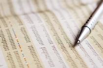 FCPI : fonctionnement, avantages, inconvénients, risques