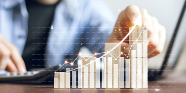 PEA (Plan Épargne en Actions) : fonctionnement, avantages, inconvénients, risques