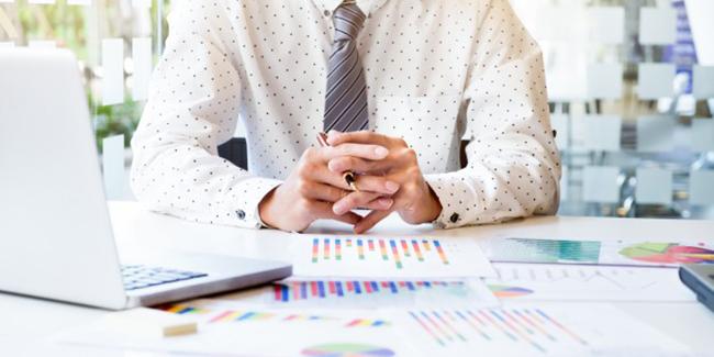 ETF et Trackers : définition, pour quel type d'investissement ? Quel risque ?