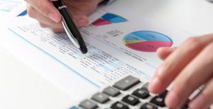 Investir en SCPI à travers son assurance-vie : avantages, inconvénients