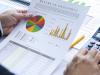 SCPI fiscale : fonctionnement, avantages, inconvénients, risques