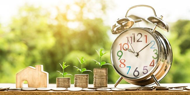 Quel intérêt d'ouvrir un Plan Epargne Logement (PEL) ? Quel fonctionnement et rapport ?