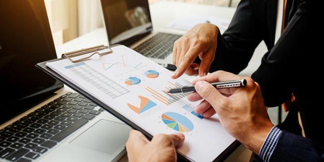 SCPI de rendement : fonctionnement, avantages, inconvénients, risques