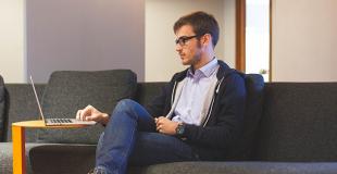 Crédit immobilier pour auto-entrepreneur : conseils et simulation