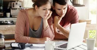 Acheter un appartement sans CDI : comment décrocher son crédit immobilier ?