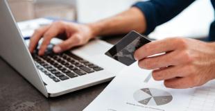 Quels sont les différents types de comptes bancaires ?