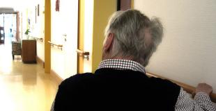 Investir dans une maison de retraite ? Quel programme ? Quel risque ?
