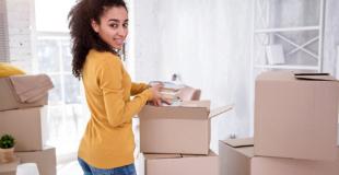 Investir dans une résidence étudiante ? Quel programme ? Quel risque ?