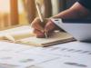 Les 10 meilleures assurances-vie 2021 : classement et palmarès