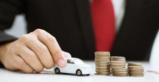 À quoi sert la garantie perte financière en leasing ?