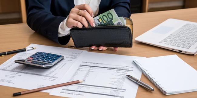 Capacité d'emprunt et capacité d'endettement : quelle différence ?