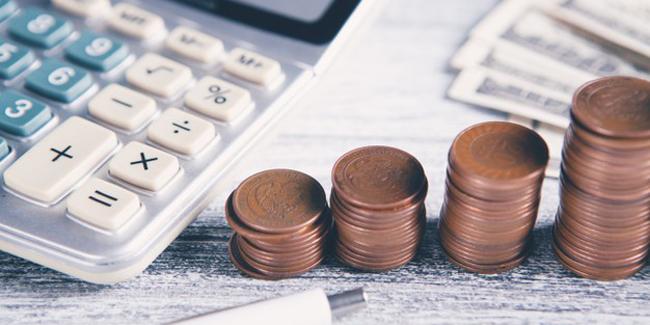 Quel est le coût d'un rachat de crédits ? Quels sont les frais ?