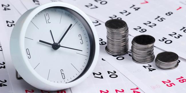 Qu'est-ce qu'une échéance échue pour un prêt ?
