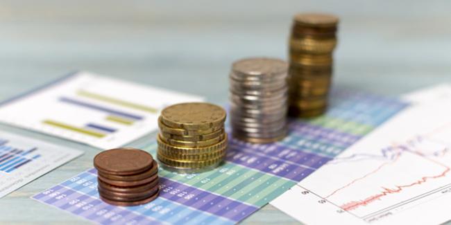 Quelle différence entre des intérêts de retard et des intérêts débiteurs ?