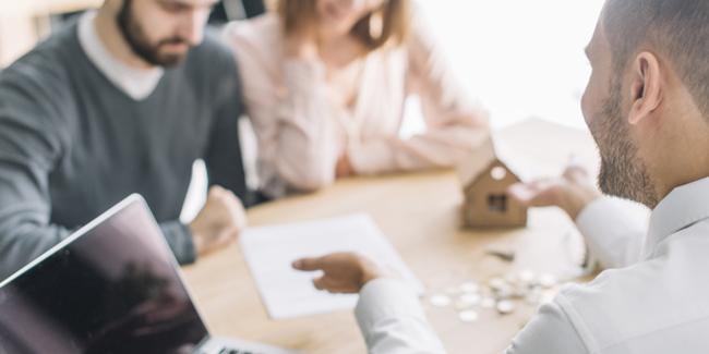 Lissage de prêt immobilier et crédit conso : explications