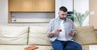 CDD et rachat de crédit : est-ce compatible et acceptable par la banque ?