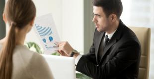 Quelle différence entre un organisme bancaire et un organisme financier ?
