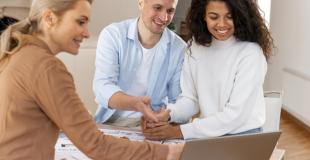 Rachat de crédit par sa banque : avantages et inconvénients