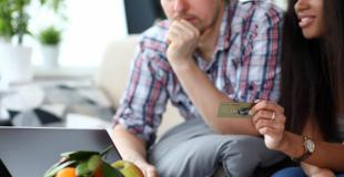 Peut-on faire un rachat de crédit sans assurance ?
