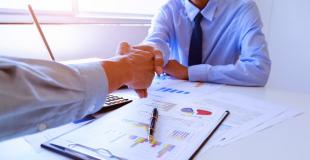 Rachat de crédit en urgence : comment procéder ?