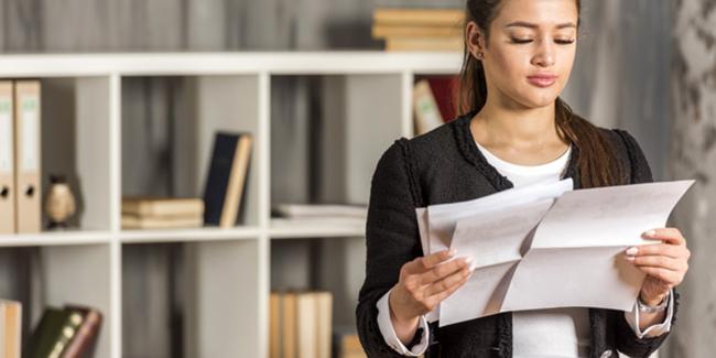 Offre Préalable de Crédit (OPC) : définition, utilité, obligation
