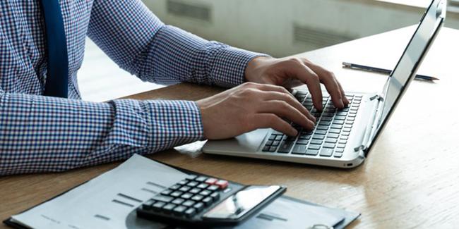Plan Epargne Entreprise (PEE) : fonctionnement, conseils et fiscalité