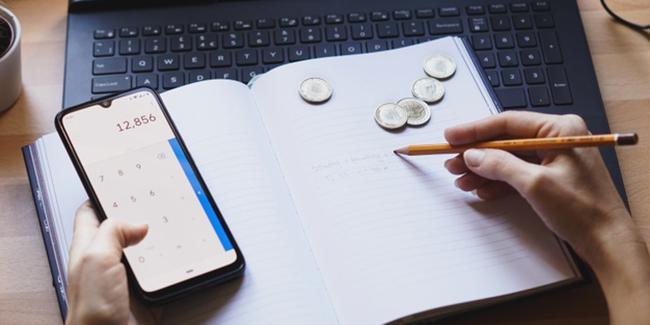 Quel gain peut-on attendre d'un rachat de crédit ?