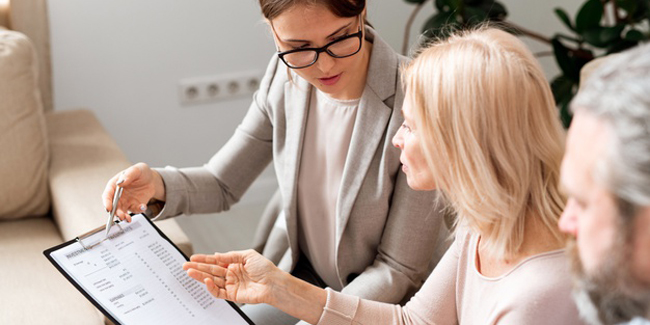 Rachat de crédits facile à obtenir : quelles conditions ?