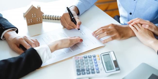 Pénalités de remboursement anticipé : qu'est-ce que c'est ? Est-ce négociable ?