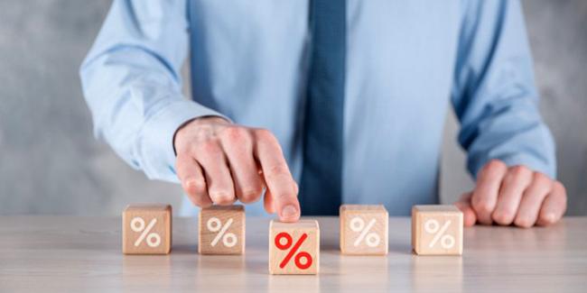 Qu'est-ce qu'un taux d'usure ? Quel impact sur un crédit ?