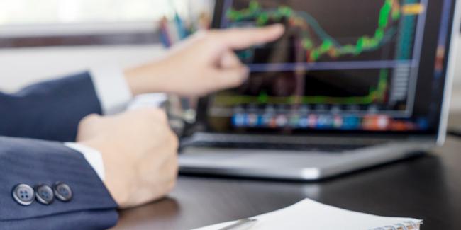 Qu'est-ce qu'une action en bourse ? Comment en acheter ?