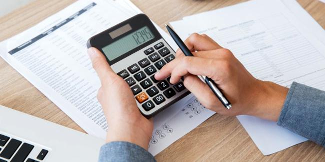 Amortissement fiscal : qu'est-ce que c'est ? Comment le calculer ?