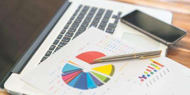 Bilan patrimonial : intérêt et objectif pour votre stratégie d'investissement