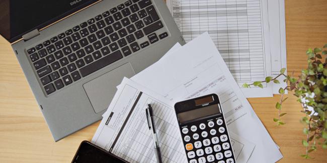 Crédit d'impôt : qu'est-ce que c'est ? Quel fonctionnement ?