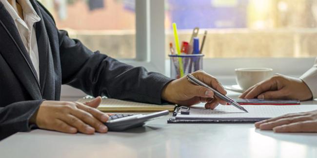Crédit professionnel sans bilan : est-ce que c'est possible ?