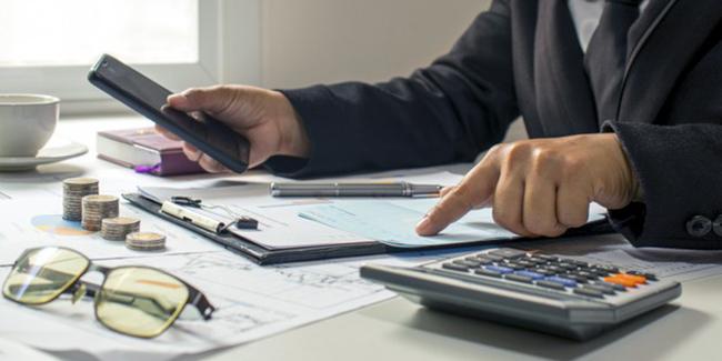 Crédit professionnel en urgence : comment gérer ?