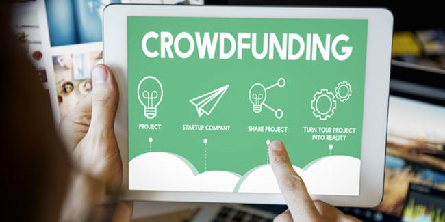 Financement participatif ou crowdfunding : caractéristiques et fonctionnement