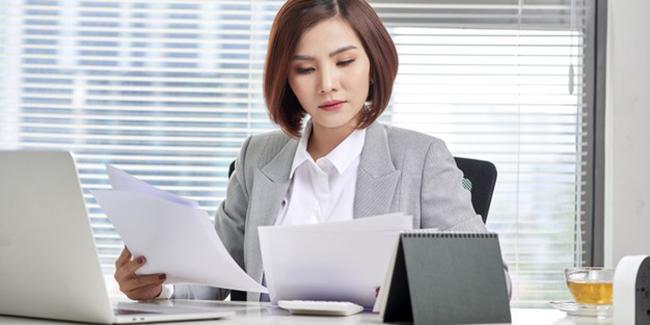 Le financement du poste clients : quelles solutions mettre en place ?
