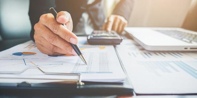 Financer son BFR (besoin en Fond de Roulement) : solutions