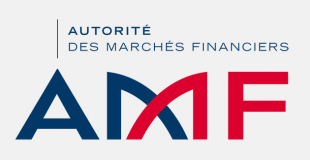 Qu'est-ce que l'AMF (Autorité des marchés financiers) ? Quelles sont ses missions ?