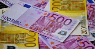 Rachat de crédit et déblocage des fonds : comment ça se passe ?