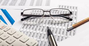 Difficulté de trésorerie dans l'entreprise : solutions