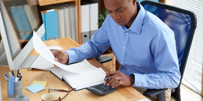 Mobiliser son poste client : un levier de trésorerie pour l'entreprise