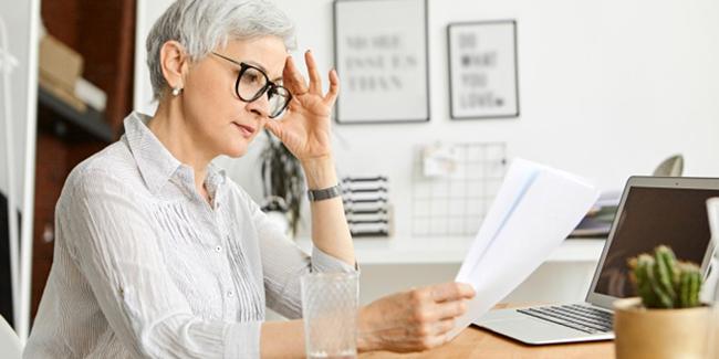Prime de départ à la retraite : pour qui ? Combien ?