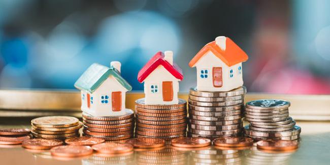 Comment transmettre son patrimoine immobilier ? Les solutions